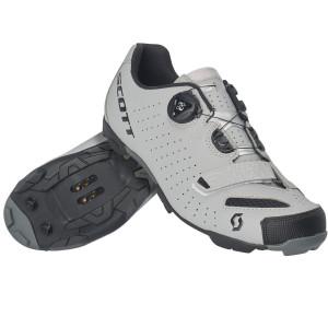 Scott Herren Sport Crus r Boa Mountainbike Schuhe
